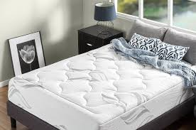 What Is The Best Bed Linen - 19 of the best mattresses you can get on amazon