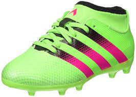 buy football boots worldwide shipping adidas s shoes football boots sale adidas s shoes