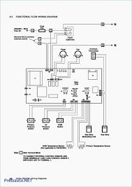 wiring diagram wiring diagram for electric underfloor heating