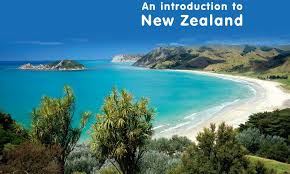 new zealand flag colors meaning and symbolism