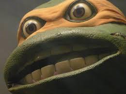Ninja Turtles Meme - stop posting the teenage mutant ninja turtle pic bodybuilding