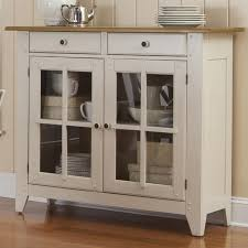Dining Room Furniture Server Buffet Style Dining Server By Liberty Furniture Wolf And