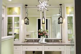 light bathroom ideas pictures of bathroom lighting ideas and options diy