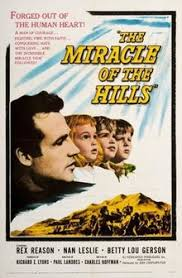 The Miracle Season Plot The Miracle Of The