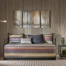 Daybed Comforter Set Daybed Sets For Less Overstock