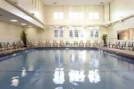 cape cod hotels with indoor pool book doubletree by hilton cape cod hyannis cape cod hotel deals