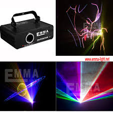 get cheap laser lighting for sale aliexpress alibaba