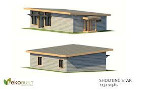 building plans for shooting house house interior