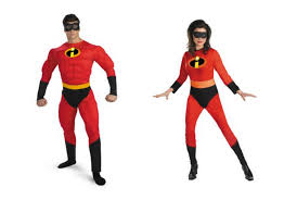 halloween costume ideas australia 16 easy couples costumes to obsess over this halloween aol lifestyle