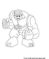 incredible hulk coloring pages gallery books to publish an investigative book about whitney