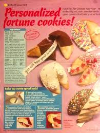 where to buy fortune cookies in bulk 108 best fortune cookies images on fortune cookie