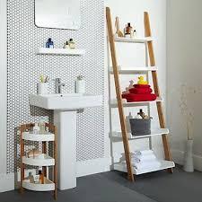 22 best kamar mandi images on pinterest bath room bathroom