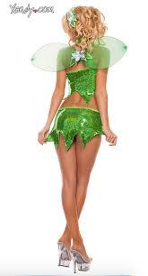 Tinkerbell Halloween Costume Adults Ladies Don U0027t Wear Costumes Mickey U0027s Scary