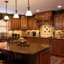 Kitchen Cabinet Set Kitchen Cabinet Set Sensational Idea 18 Look Collections Hbe Kitchen