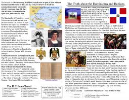 thanksgiving truth camp flyers israel united in christ