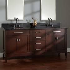 Madison Bathroom Vanities by 72