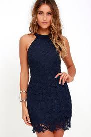 blue lace dress poem navy blue lace dress this is why i m fabulous