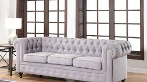 Chesterfield Tufted Leather Sofa Sofa Gratify Cheap Tufted Leather Sofa Remarkable Cheap