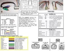 47546 security wire diagram color code dolgular