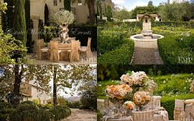 Wedding Venues In Fresno Ca Chateau Toscana Estate California Wedding Villa My Dreams To