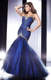 29 stunning dark blue prom dresses u2013 wodip com