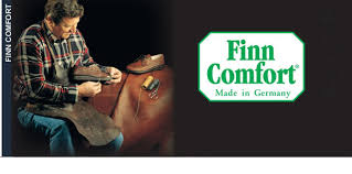 Finn Comfort Men S Shoes Shoes Distributor For Men Women And Kids Online Shoes Store