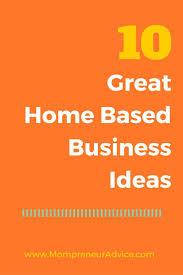 37 best mompreneuradvice com images on pinterest business ideas