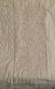 14 best quilts primitive garden images on pinterest wool