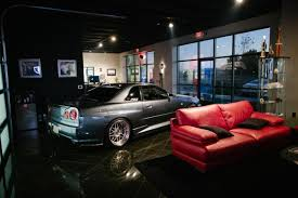 skyline furniture cars pinterest nissan skyline skyline gtr