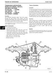 john deere 160 manual theory of operation john deere stx38 user manual page 186 314