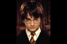 Harry Potter Growing Up With Harry Potter Photo Essays Time