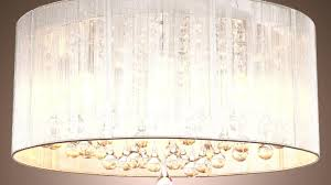 Shades For Chandeliers Chandelier Best Clip On Drum Chandelier Shades Ideas With Shade