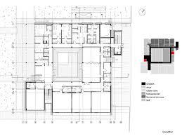 kindergarten floor plan layout 100 kindergarten floor plan layout gallery of bsg sales