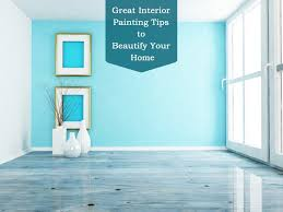 home interior painting tips home decorating ideas