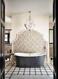 best 25 freestanding tub ideas on pinterest bath remodel bath