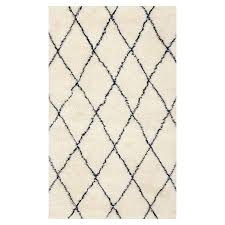 Pottery Barn Teen Rugs 161 Best Rugs Pillows Throws Images On Pinterest Area Rugs