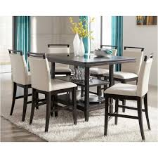 Dining Room Chairs Chicago D550 124 Ashley Furniture Upholstered Barstool