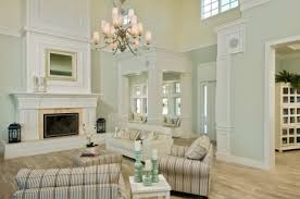 9 cool paint colors for living room inspiration for a traditional
