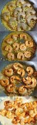 Dinner Ideas With Shrimp And Pasta 30 Minute Cheesy Garlic Shrimp Alfredo Eazy Peazy Mealz