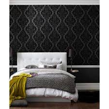 atlanta home depot black friday 2016 spring date wallpaper wallpaper u0026 borders the home depot