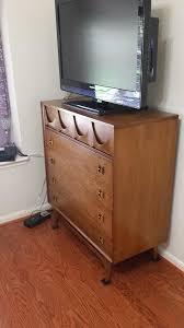 How To Refinish Desk Finish Pro Wood Refinishing Houston Restoring Furniture Tx
