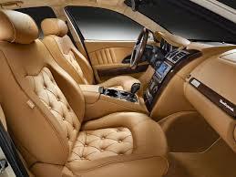 Best Car Detail Images On Pinterest Car Interiors Car - Interior car design ideas