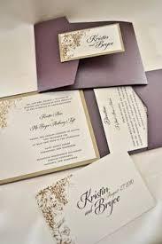 vineyard wedding invitations vineyard wedding invitations vineyard wedding invitations for