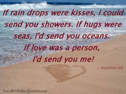 romantic valentines day quotes like success