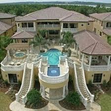 large mansions big beautiful mansions this week on upstater big yards beautiful