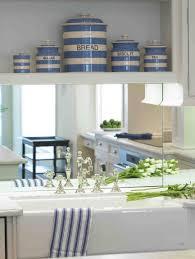 Kitchen Inspiration by Modern Kitchen Color Schemes Custom Home Design