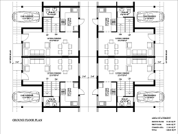 row house floor plans row house floor plan 28 images row house plans quotes row