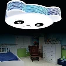 Led Bedroom Ceiling Lights Led Bedroom Ceiling Lights Led Cloud Room Lighting Children