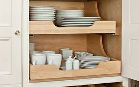 cabinet famous kitchen cabinet knife drawer organizers