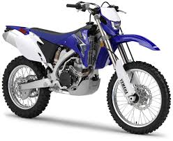 yamahamanual 2009 yamaha wr450f owners manual